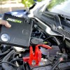 JackPak car battery power pack