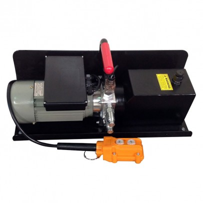 Hydraulic Pump for QuickJack Garage Lift