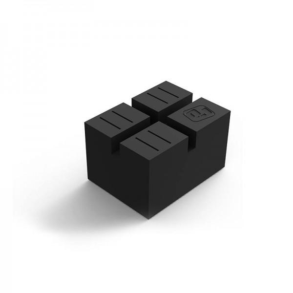 QuickJack Pinch-Weld Block - Each